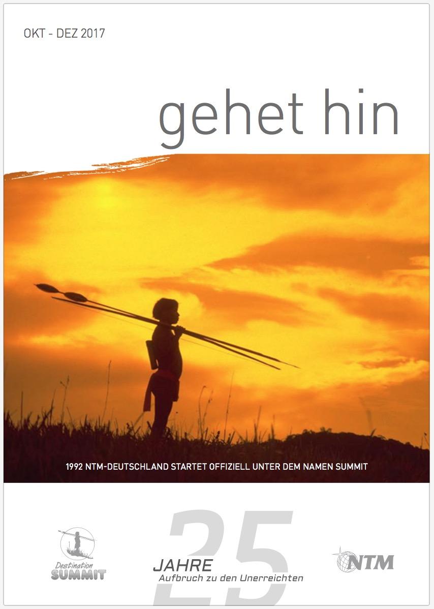 GEHET HIN 04/2017