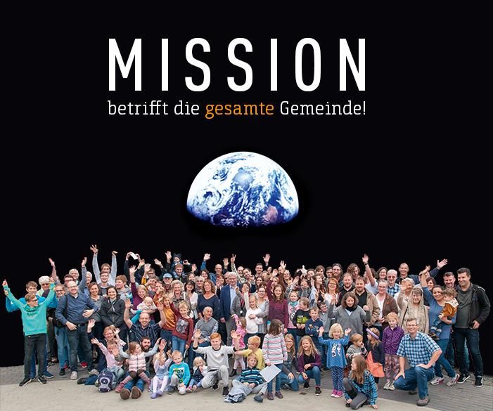 header-termine_forum-gemeinde