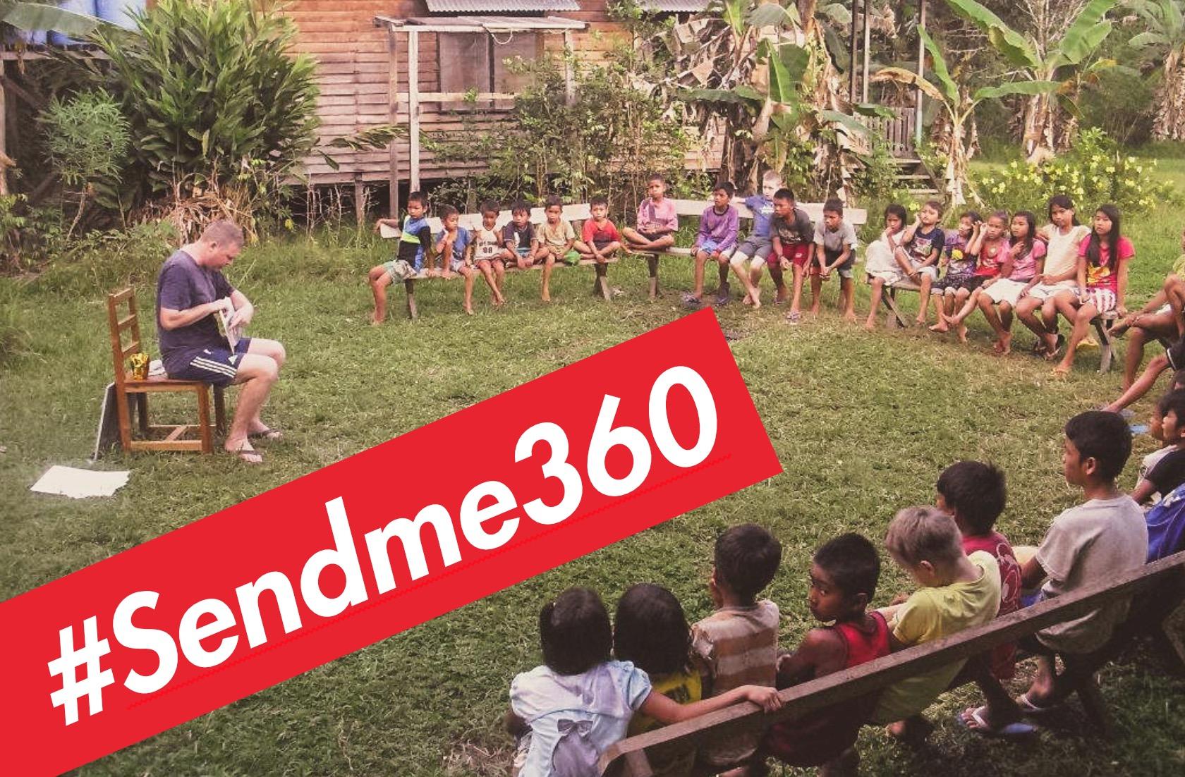 sindelsendme360
