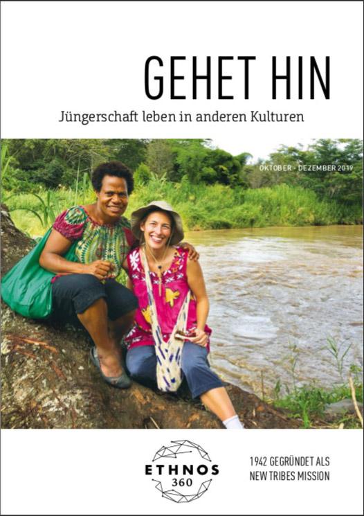 GEHET HIN 04/2019