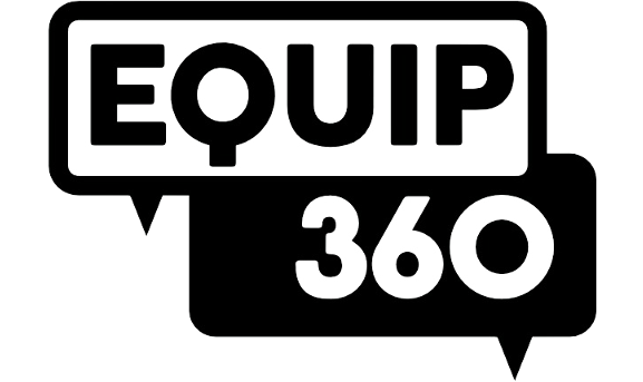 Equip360