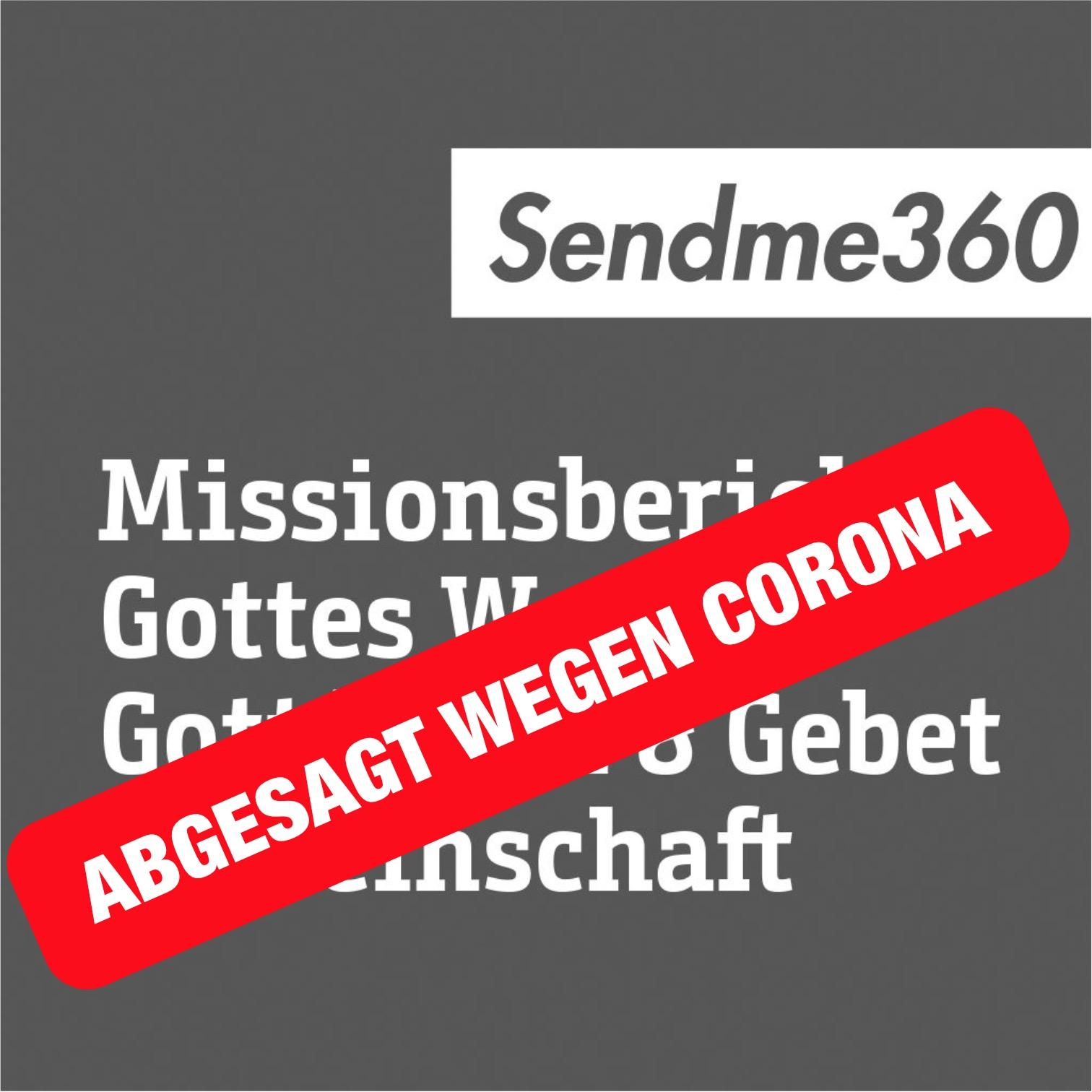 sendme360_hueckeswagen_17-5-1024×1024-r